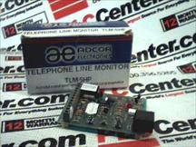 ADCOR TLM-5HP