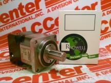 BAYSIDE PS60-003