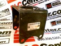WORCESTER CONTROLS MK023