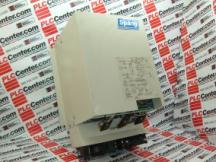 SPANG NC7D5-B-2351010