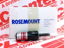ROSEMOUNT 524-19586