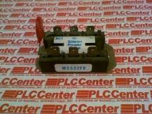 SILICON POWER M2522FV