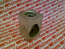 CONNECTOR MANUFACTURING CA-750