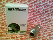 PLEWS & EDELMANN CP9-03