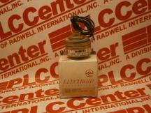 ELECTROID SBEC-17C-4-4-90V