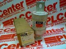 GEC TKF250-550