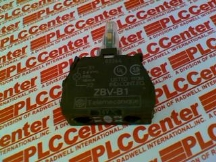 ALLIED ELECTRONICS 226-2496
