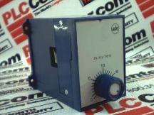ATC 322B