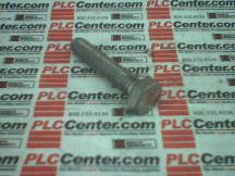 CENTURY FASTENERS 0091630