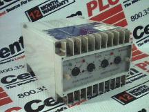 SELCO T3000.0030