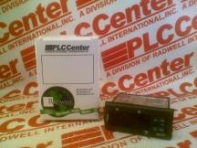 DIXELL XR40C-4P0F1