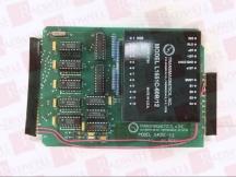 TRANSMAGNETICS 5405C-52