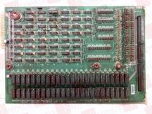 OKUMA E4809-045-010-C