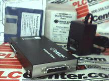 BLACK BOX CORP PI138A