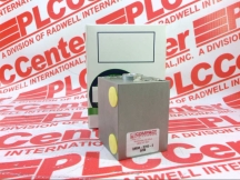 COMPACT AUTOMATION PRODUCTS QM96-3760-E