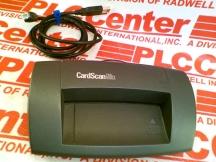 COREX TECHNOLOGIES CARDSCAN600CX