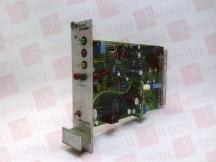KROMSCHRODER PFS630-5/1