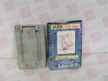 UMI IC-DV