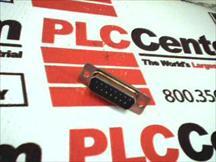 MODE ELECTRONIC 30-111-0