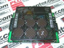 VICOR VI-FKE6-IMX