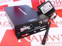DATALINC SRM6100