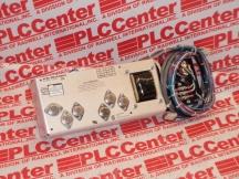 ACDC ETV-801