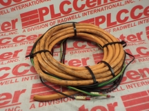 VANGUARD ELECTRIC CABLE INC 49329195