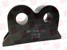LEM NNC-20CAW/SP4