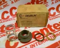DEUBLIN 257-050C