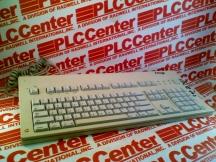 APPLE COMPUTER M0115
