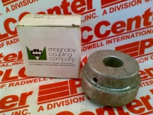 MAGNALOY COUPLINGS M300-10408