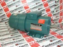 RELIANCE ELECTRIC B76S5021N-UL