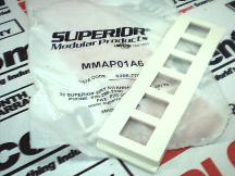 OPTICAL CABLE CORPORATION MMAP01A6