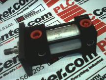 MILLER FLUID POWER AL61B2B-1.50-1.00-063-N110