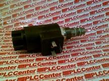 FLUTEC 913800-141