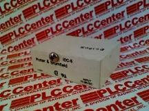 MOUSER ELECTRONICS 655-IDC-5