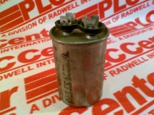 COMMONWEALTH SPRAGUE CAPACITOR 325P156H37M25N3X
