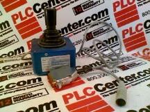 CONTROL TECHNOLOGY INC M1113-N30-D25M107