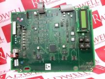 EUROTHERM CONTROLS AH464445U002