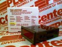 TEXMATE PM-35A