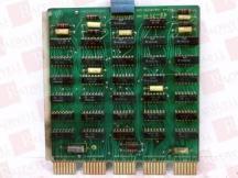 FANUC 44A391792-G01