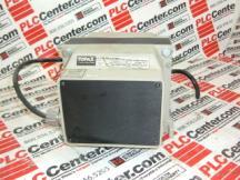 TOPAZ POWER 91001-11