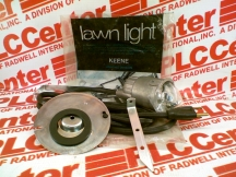 KEENE LIGHTING 5529-3