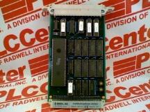 INDEL AG 88076