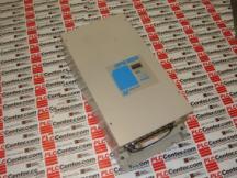 IDM CONTROLS G3U4030-N1