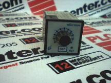 SELECTRON P2CONJ30S-230VAC