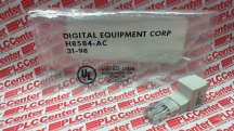 DIGITAL EQUIPMENT H8584-AC