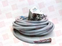 FESTO ELECTRIC VMPAL-KM-S-SD44-IP67-10