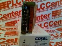 COSEL P50E-15
