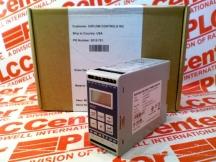 EMOTRON 01252020